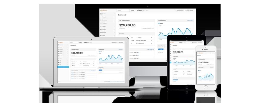DoJiggy-Fundraising-Software_image